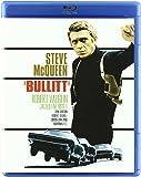 Bullitt Blu-Ray [Blu-ray]
