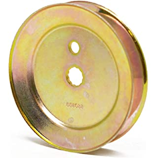 Timing Pulley 3//4 Inch Bore 18H150-6FS8