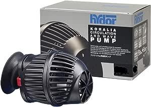 Hydor Koralia Circulation Wave Pump 1600 L/PH