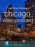 Chicago Video Postcard
