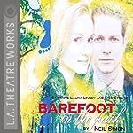 Barefoot in the Park  | Neil Simon