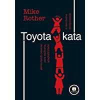 Toyota Kata: Gerenciando Pessoas para Melhoria