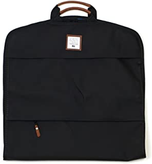 product image for Folding Travel Garment Bag Made from Ballistic Nylon, With Shoe Pocket