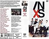 INXS: Greatest Video Hits [VHS]