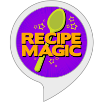 Recipe Magic