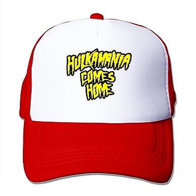 hulk hogan clothing accessories