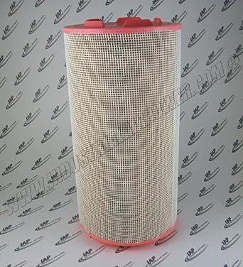 6.2185.0 Filtro de aire Element diseñado para uso con Kaeser compresores: Amazon.es: Amazon.es