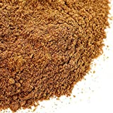 Spice Jungle Cumin (Ground) - 5 lb. Bulk