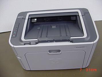 HEWLETT PACKARD P1505 64BIT DRIVER