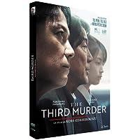 The Third Murder [Francia] [DVD]