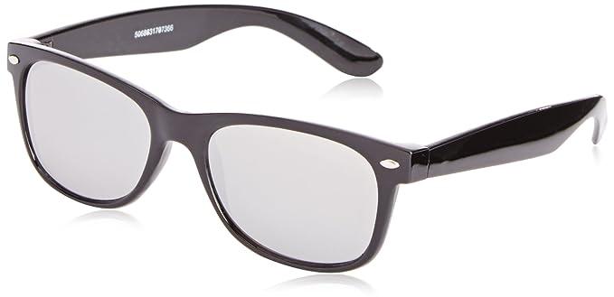 Unisex Cairo Sunglasses Icon Eyewear lCTb5rhu
