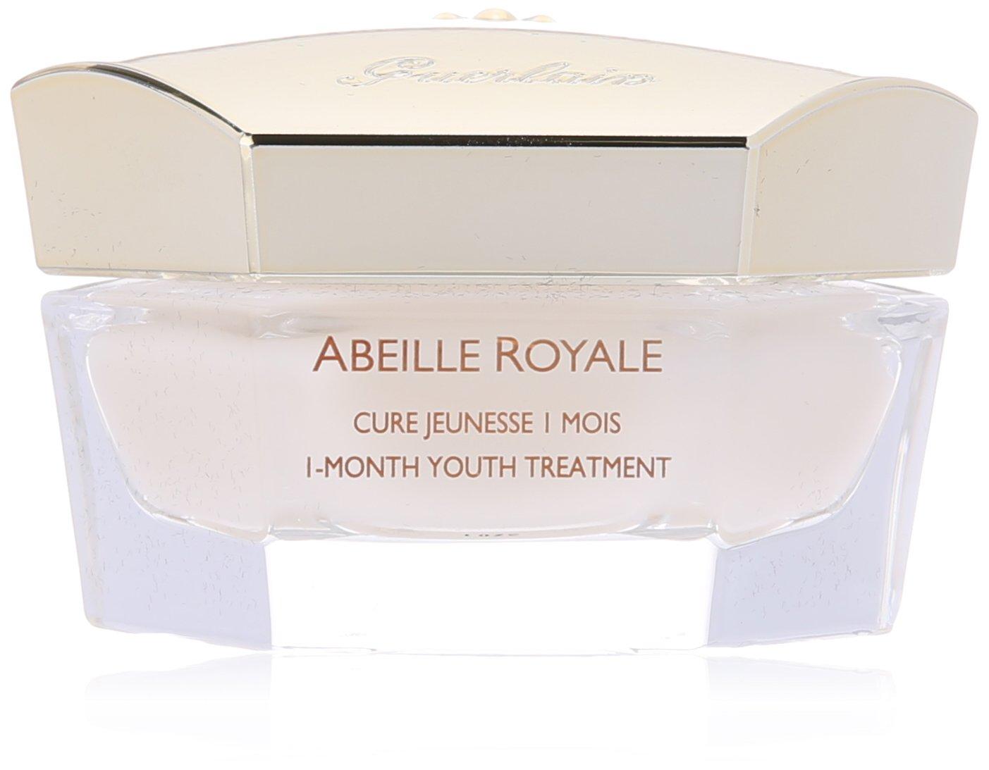 Guerlain Abeille Royale Youth Treatment, 1.3 Ounce