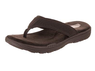 skechers mens flip flops amazon Sale,up