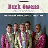 The Complete Capitol Singles: 1957-1966