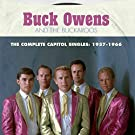 Buck Owens On Amazon Music