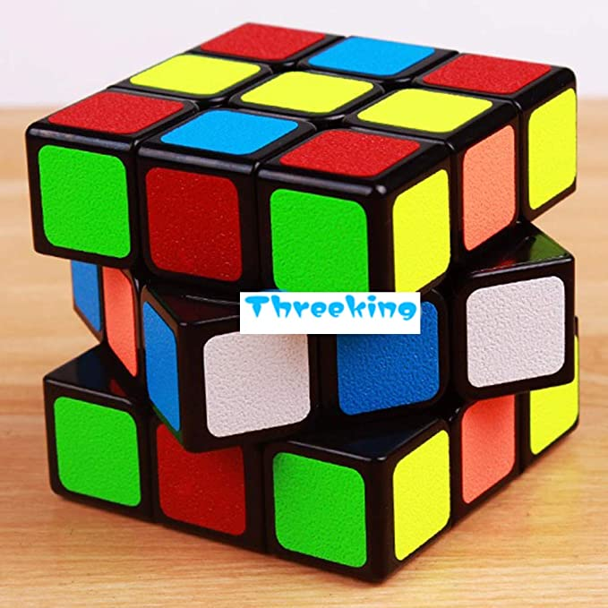Puzzle Boxes Puzzles Toys & Games Speed Cube Magic Cube ...