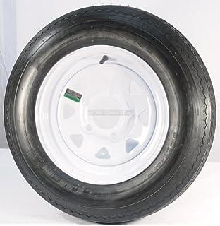 ST255//90D16 Advance Premium Hiway LT Commercial Truck Tire
