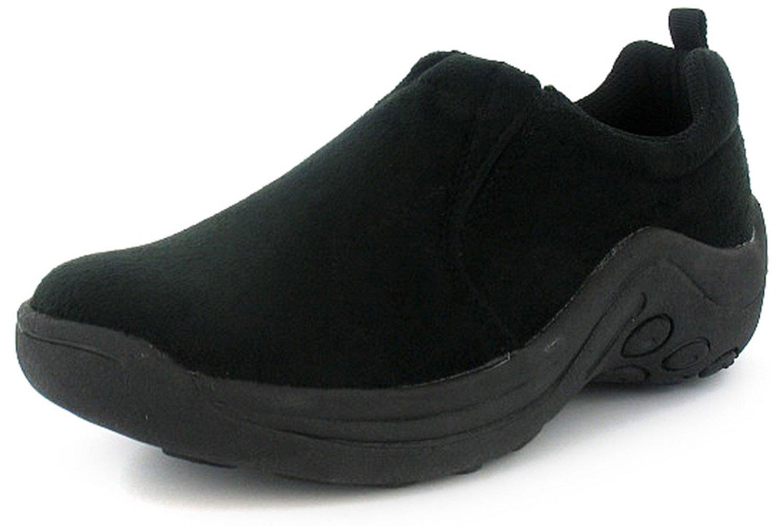 Trainer Shoes: Amazon.co.uk
