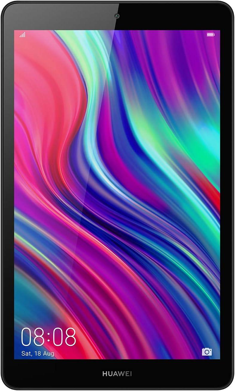 HUAWEI MediaPad M5 lite 8 タブレット 8.0インチ LTEモデル
