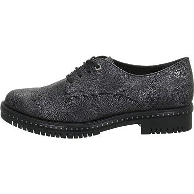 Tamaris Halbschuhe Trixi: : Schuhe & Handtaschen