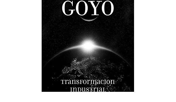 best sneakers 3c0a7 642a9 Intro (feat. Tito Caban & Tito El Bambino) by Goyo on Amazon ...