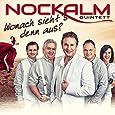 Musik-Downloads