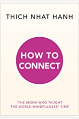 How to Connect Kindle Edition