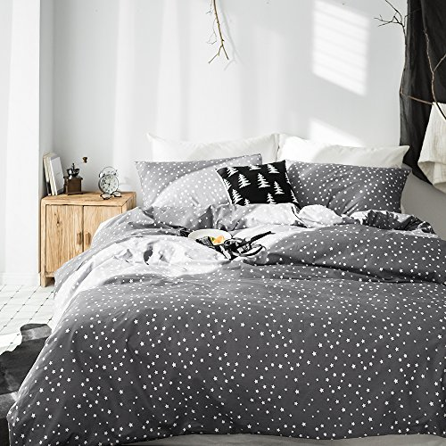 Buy west elm king duvet cover