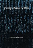 img - for Passages Toward the Dark book / textbook / text book