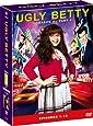 アグリー・ベティ シーズン3 コレクターズ BOX Part1 [DVD]