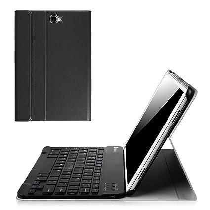 custodia tablet samsung galaxy 10.1