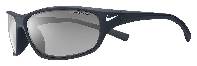 Nike Sunglasses Rabid Sunglasses