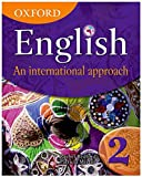 Oxford English. An International Approach 2: Students' Book