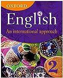 Oxford English: An International Approach, Book 2