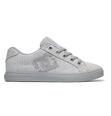 Shoes Basses Femme Dc Tx SeBaskets Chelsea SGqzVpLUM