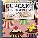 Cupcake Confidential, Marti Ladd, 1568526970