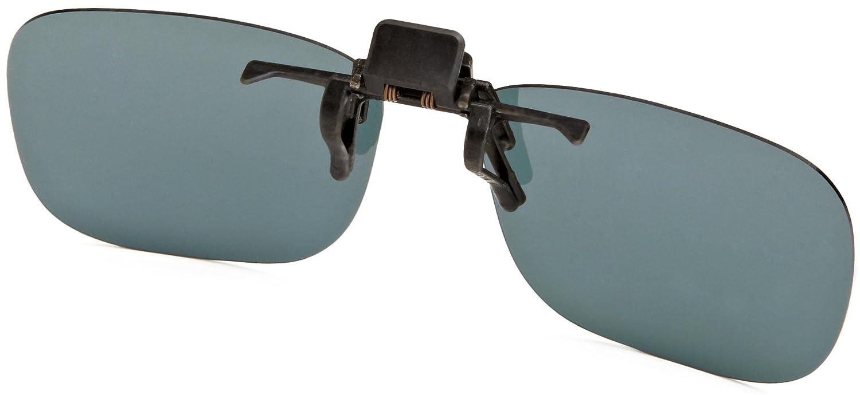 2 es Eyelevel sol unisex de talla Usa2 Ropa gris única gafas polarizadas Amazon 5PrwqgInP