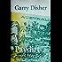 Paydirt (The Wyatt novels Book 2)