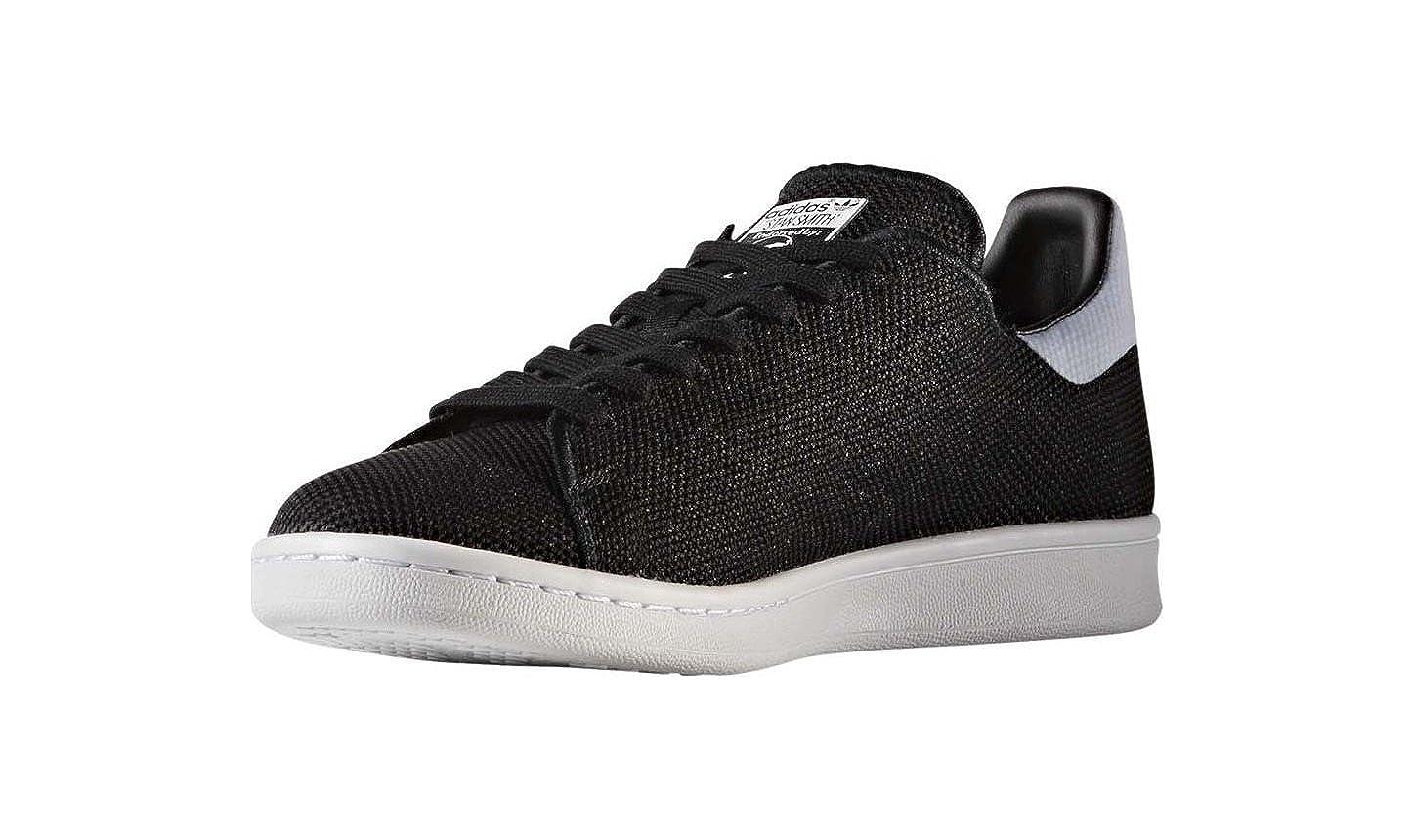 timeless design 341c6 2db45 adidas Stan Smith, Scarpe da Tennis Uomo  Amazon.it  Scarpe e borse