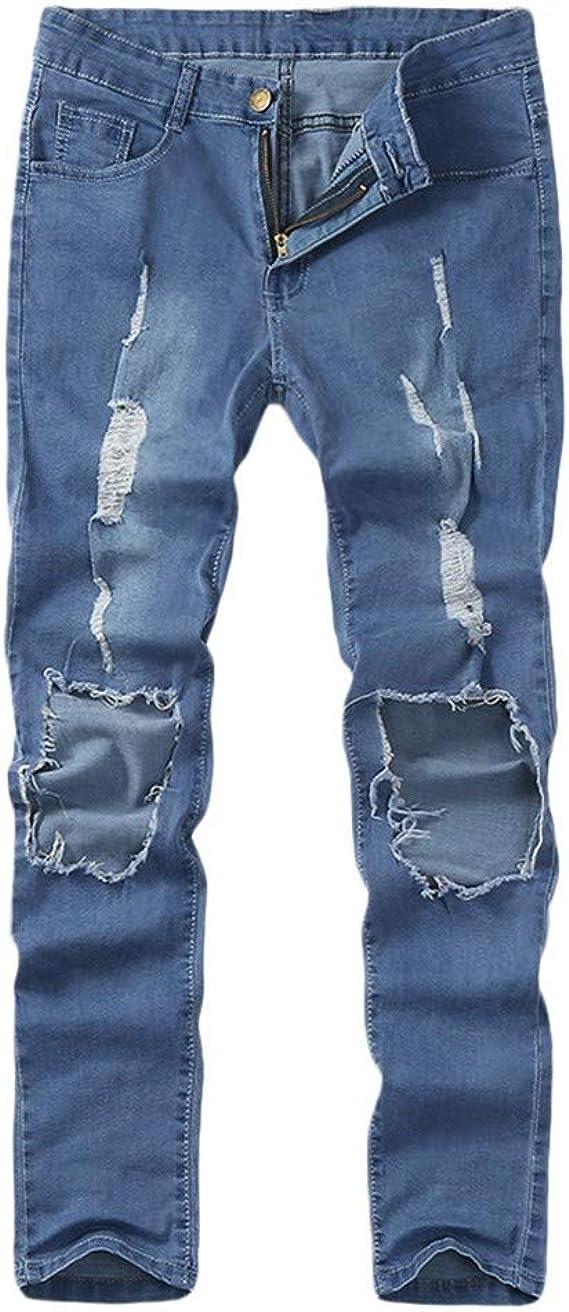 Women 3D Casual Active Sports Joggers Pants Trousers Sweatpants Forthery-Men Pants for Men Fashion 2019 Jeans