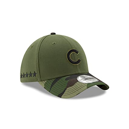 best sneakers 33f3c be2e7 ... promo code for chicago cubs memorial day 2017 flex fit hat s m 686f4  7f36e