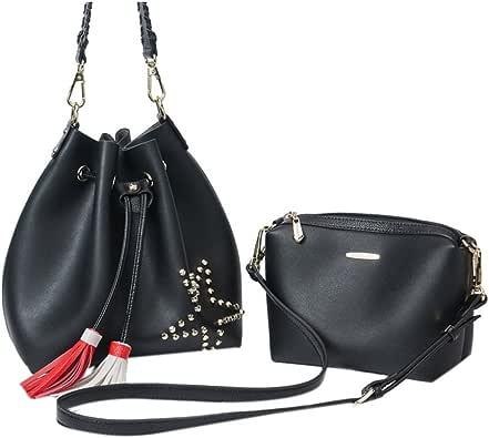 Kalongna Bag Korean China P U China Shoulder Bag,Crossbody Bag