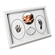 Filing Products Honesty 1set Baby Handprint And Footprint Ink Pads Paw Print Ink Kits For Babies And Pets Office & School Supplies