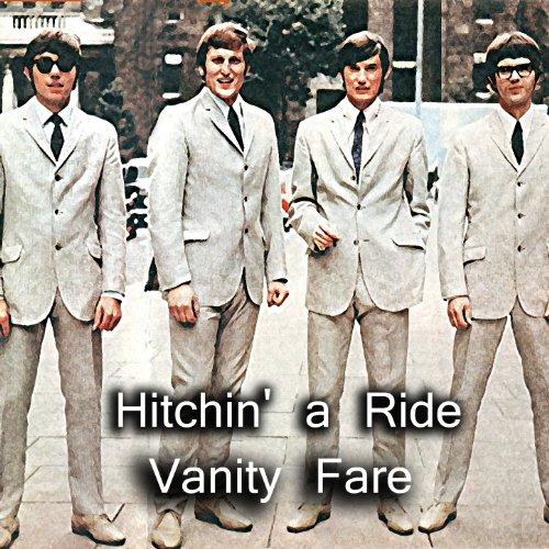 hitchin-a-ride