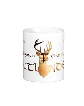 Galerie Mug La And Jamie Du T Claire Shirt Outlander vOym08Nnw