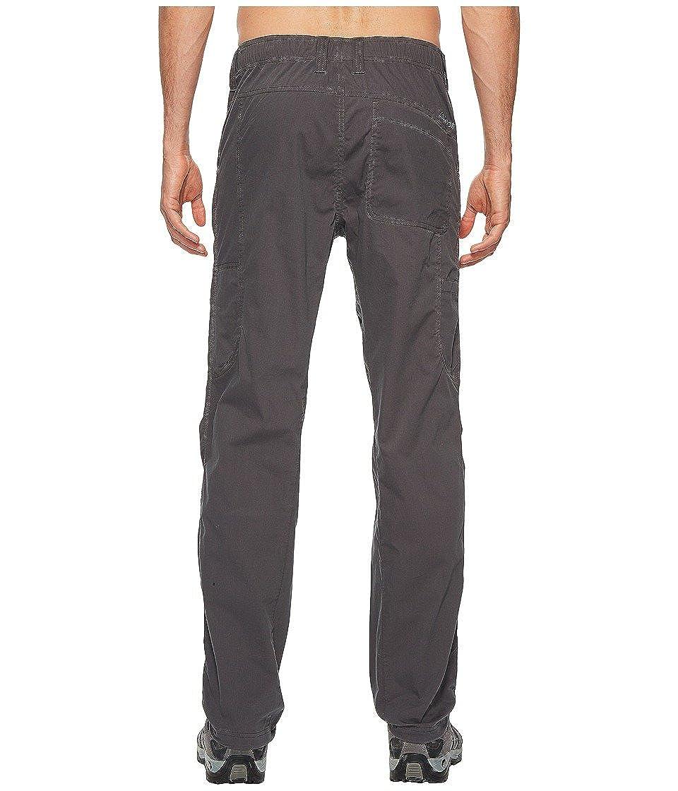 Marmot Mens Durango Pants Multi 32w X 32l Amazon Co Uk Clothing