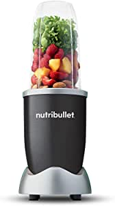 NutriBullet 500W Series Blender, Grey