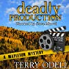 Deadly Production