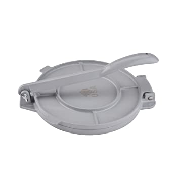 ARC AL165S 6.5 inch Tortilla Maker