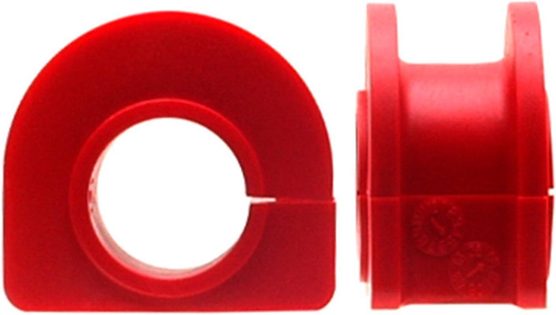 Suspension Stabilizer Bar Bushing Kit-RWD Moog K6437